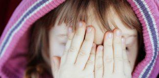 Barn i fremtiden blir dummere på grunn av kjemikalier