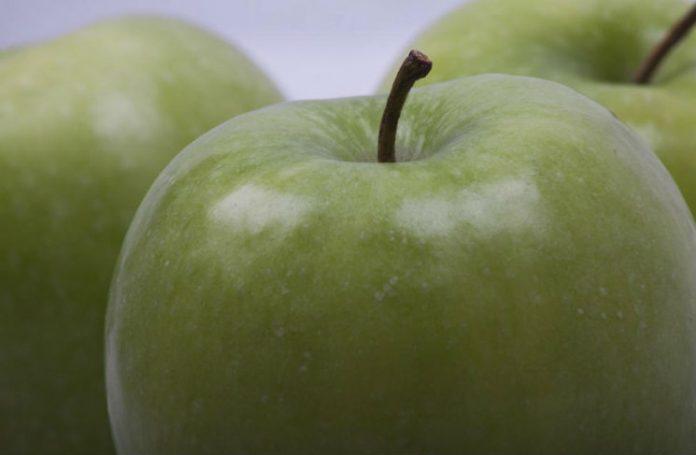 Epler, appelsiner og løk mot blodpropp