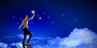 Drømmesymboler