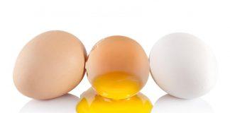 7 matvarer som øker testosteronnivået