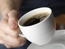 Er for mye koffein helseskadelig