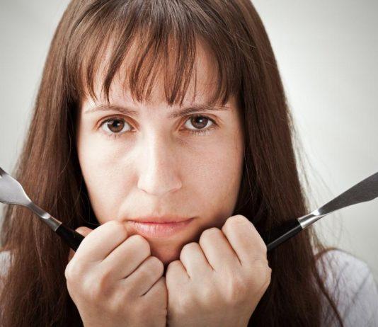 En personlig erfaring med fasting