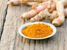 Kan gurkemeie brukes som kosttilskudd?