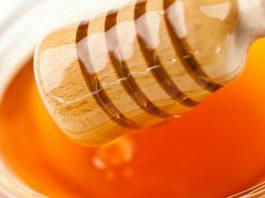 15 bruksområder for honning
