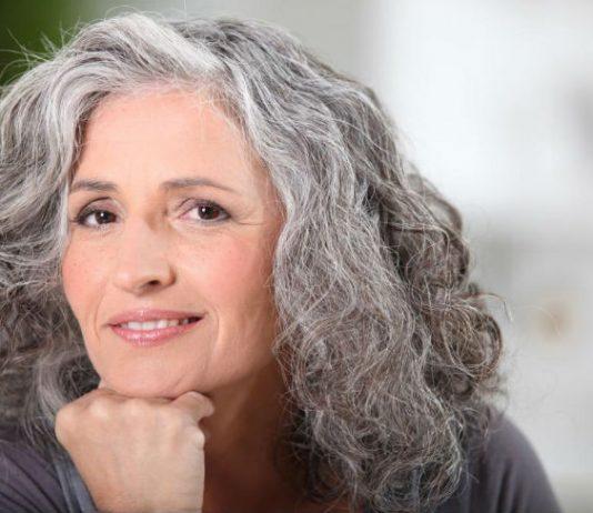 Kan man bremse aldring?