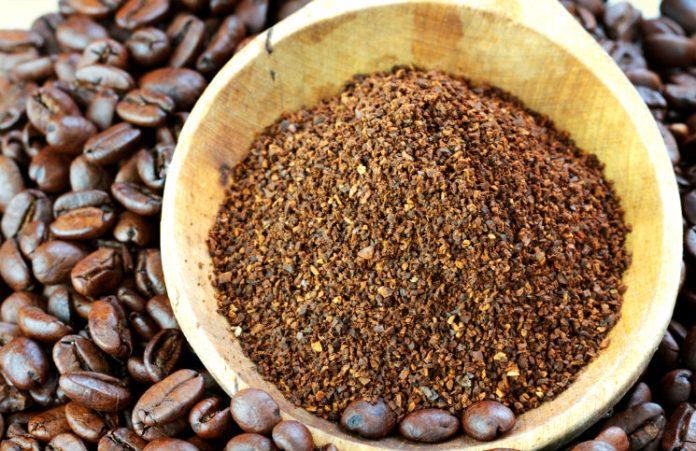 Både vanlig og koffeinfri kaffe kan beskytte leveren