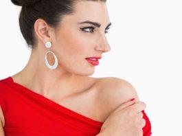 Er kvinner i røde klær mer villige til sex?