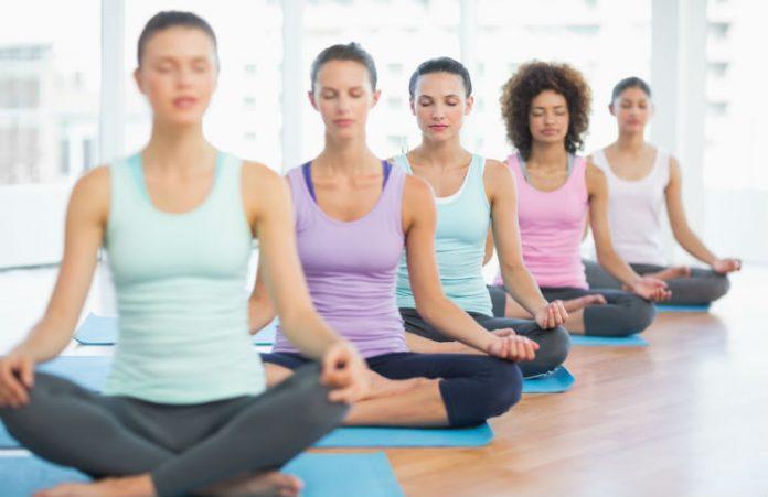 Meditasjon gir bedre smertelindring enn morfin