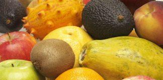 Økologisk mat har høyere innhold av antioksidanter