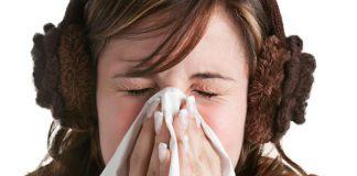 10 tips mot pollenallergi