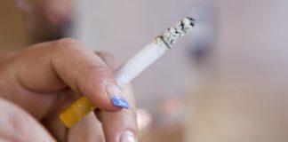 Hva er minst skadelig, snus eller røyk?