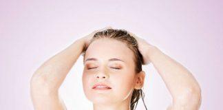 Tips mot fett hår