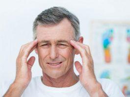 Tips mot hodepine