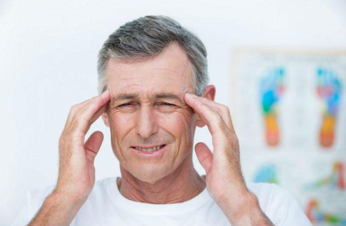 kjerringråd mot hodepine