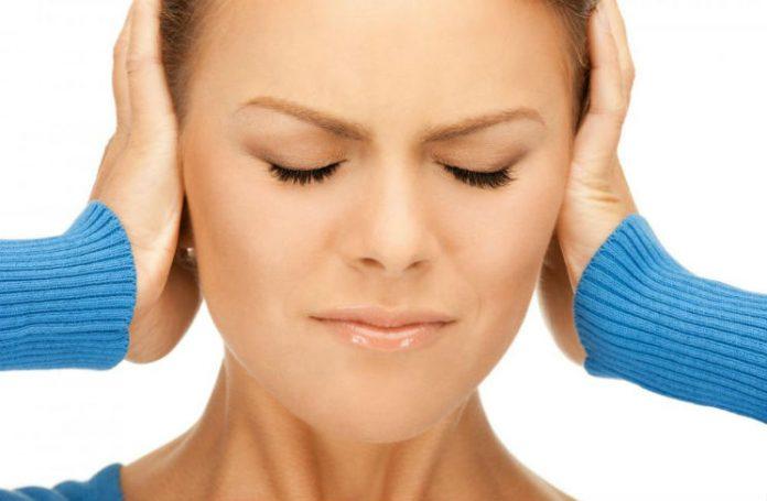 10 tips mot ørebetennelse