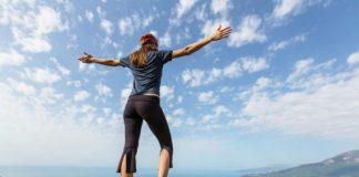 7 tips til varige livsendringer