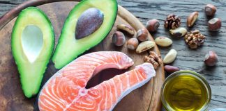 Trenger man omega-3?