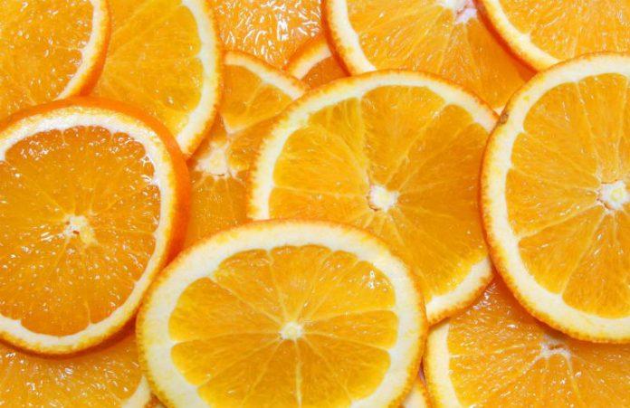Alt du trenger å vite om vitamin C