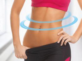Waist trainer - Korsettet som gir flatere mage